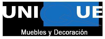 Unique Muebles y Decoración