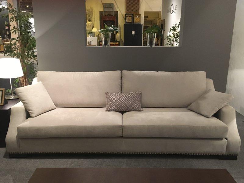 Unique Muebles y Decoración Profesional