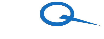Unique Muebles y Decoración